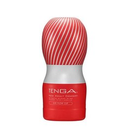 Tenga Tenga Air Flow Cup