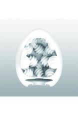Tenga Tenga Egg Sphere