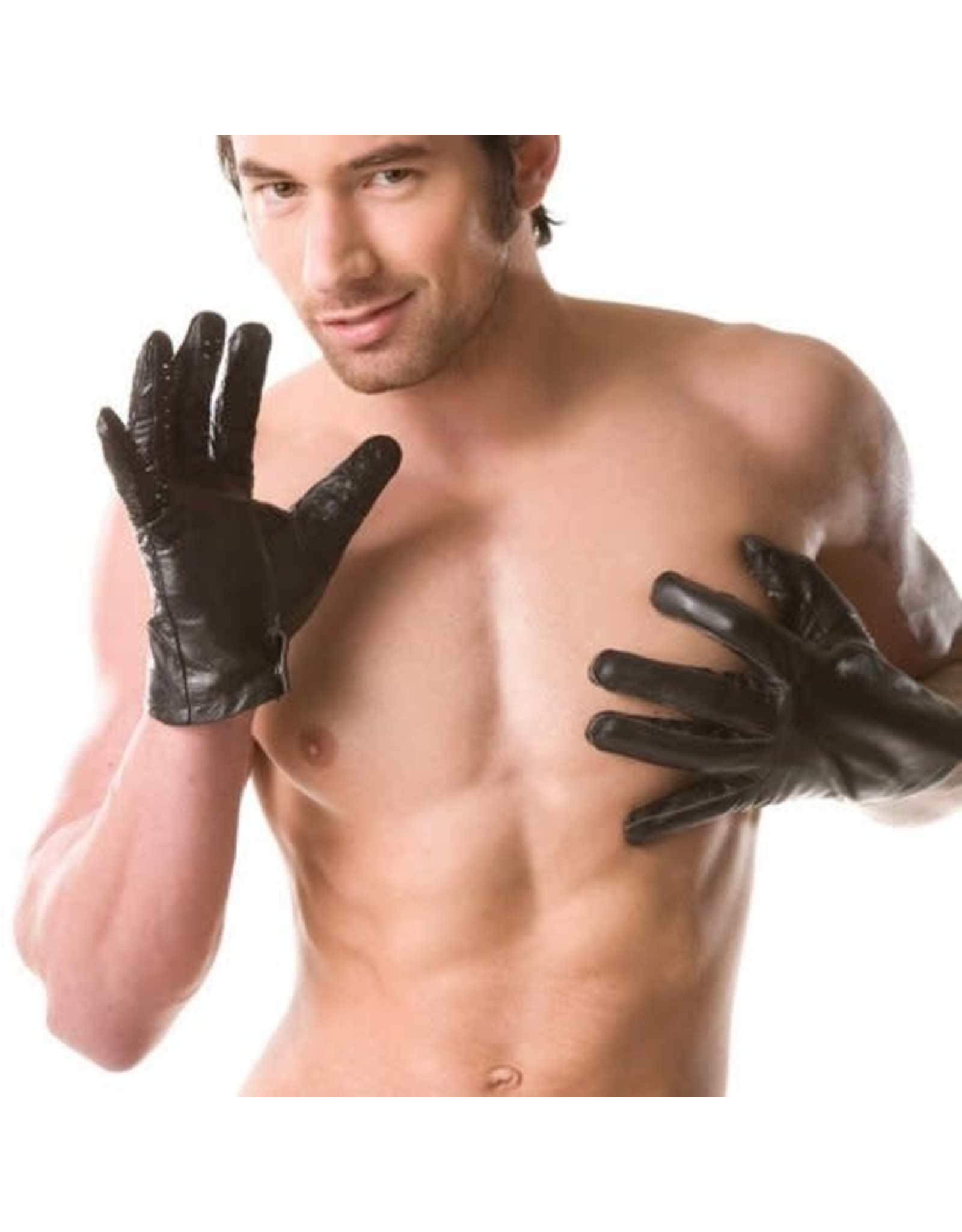 Stockroom Stockroom Vampire Gloves