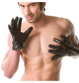 Stockroom Stockroom Vampire Gloves