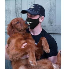 ajaxx63 ajaxx63 grrrdog Sports Style Face Mask