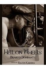 Alternative Sites Alternative S. Books: Hell on Wheels Disabled Dominants by Raven Kaldera