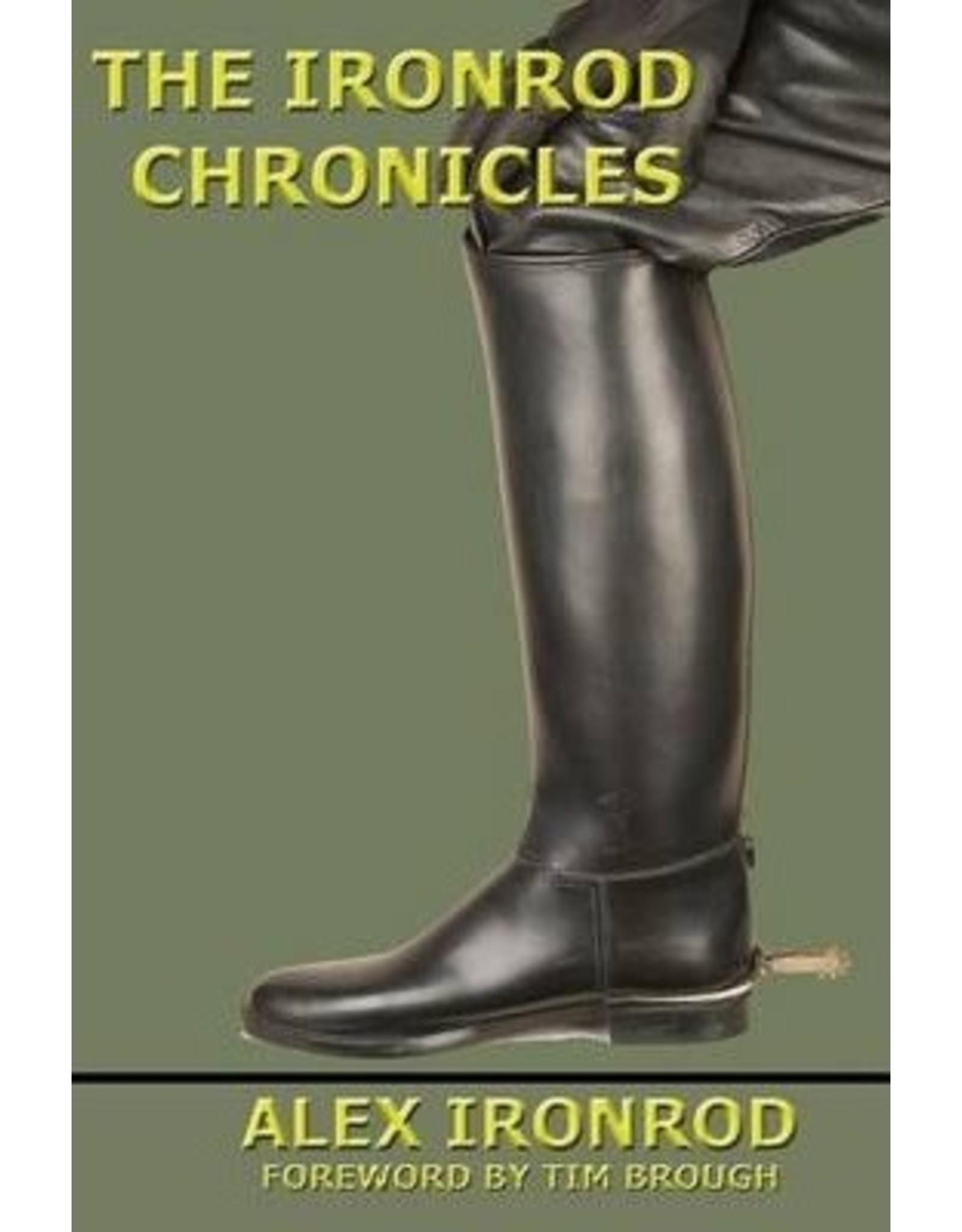 Nazca Plains Nazca Plains The Ironrod Chronicles by Alex Ironrod