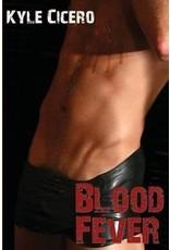 Nazca Plains Blood Fever