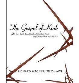 Nazca Plains Nazca Plains The Gospel of Kink by Richard Wagner