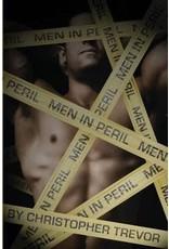 Nazca Plains Nazca Plains Men in Peril 1 by Christopher Trevor