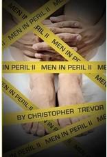 Nazca Plains Nazca Plains Men in Peril #2 by Christopher Trevor