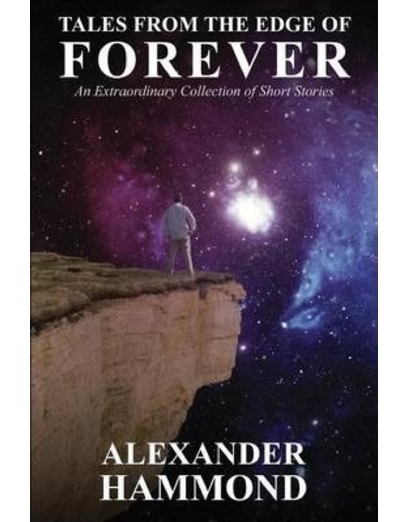 Nazca Plains Nazca Plains Tales From the Edge of Forever by Alexander Hammond