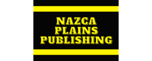 Nazca Plains