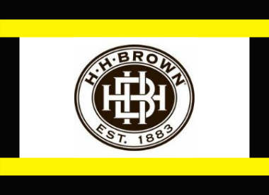 HH Brown Work and Outdoor Group