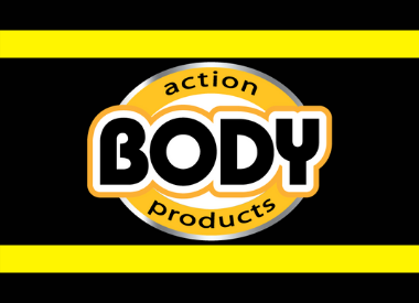 Action Body Products