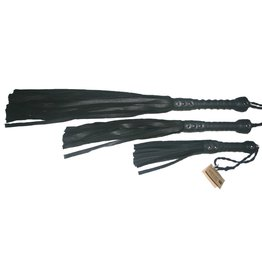 Bare Leatherworks Bare Leatherworks Thudstinger Flogger