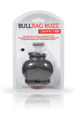 Perfect Fit Brand Perfect Fit Brand Bull Bag Buzz