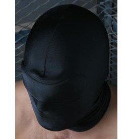 Stockroom Stockroom Spandex Hood with Blindfold