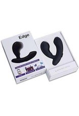 Lovense Hytto Ltd Lovense Edge Prostate Massager