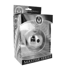 Master Series Master Series Cannonball Intruders Orb