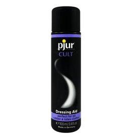Pjur pjur Cult Dressing Aid & Conditioner 100ml