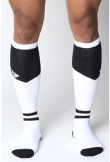 Cellblock13 CellBlock13 Rebel Knee High Sock