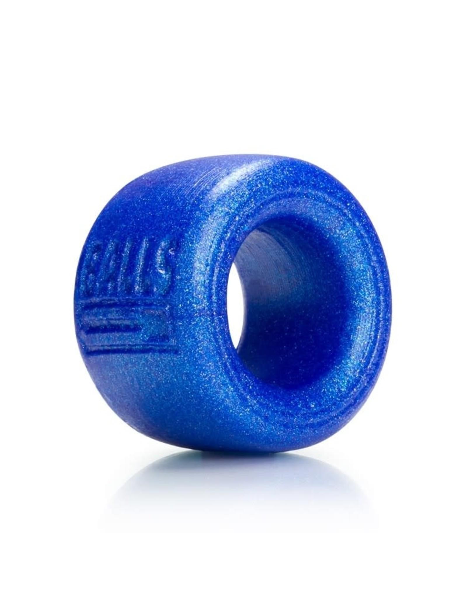 Oxballs OxBalls Balls-T Ball Stretcher