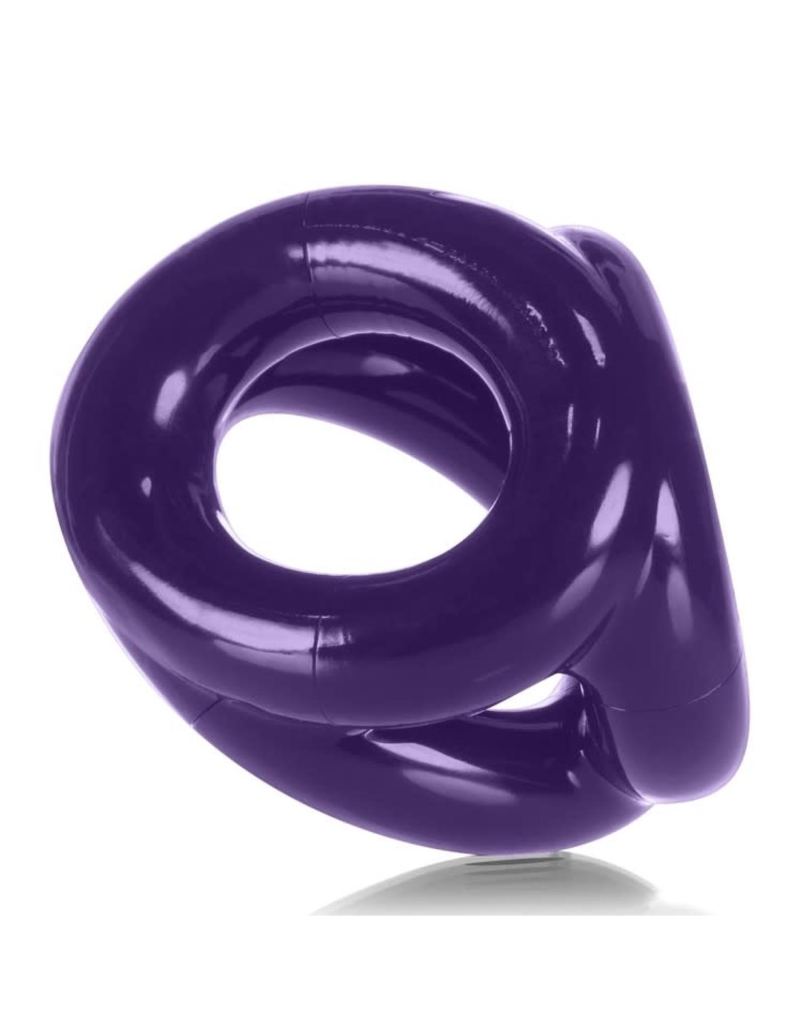 Oxballs OxBalls Tri-Sport 3-Ring Sling