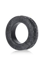 Oxballs OxBalls Pig Ring