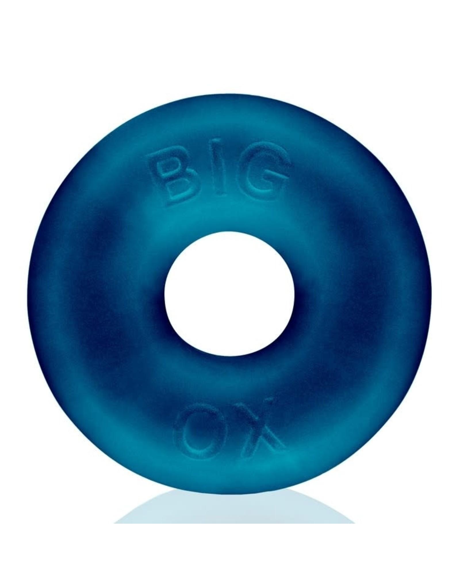 Oxballs OxBalls Big OX Cockring
