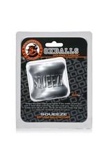 Oxballs OxBalls Squeeze Ball Stretcher