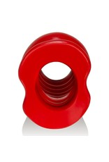 Oxballs OxBalls Pighole-FF Fistable Buttplug