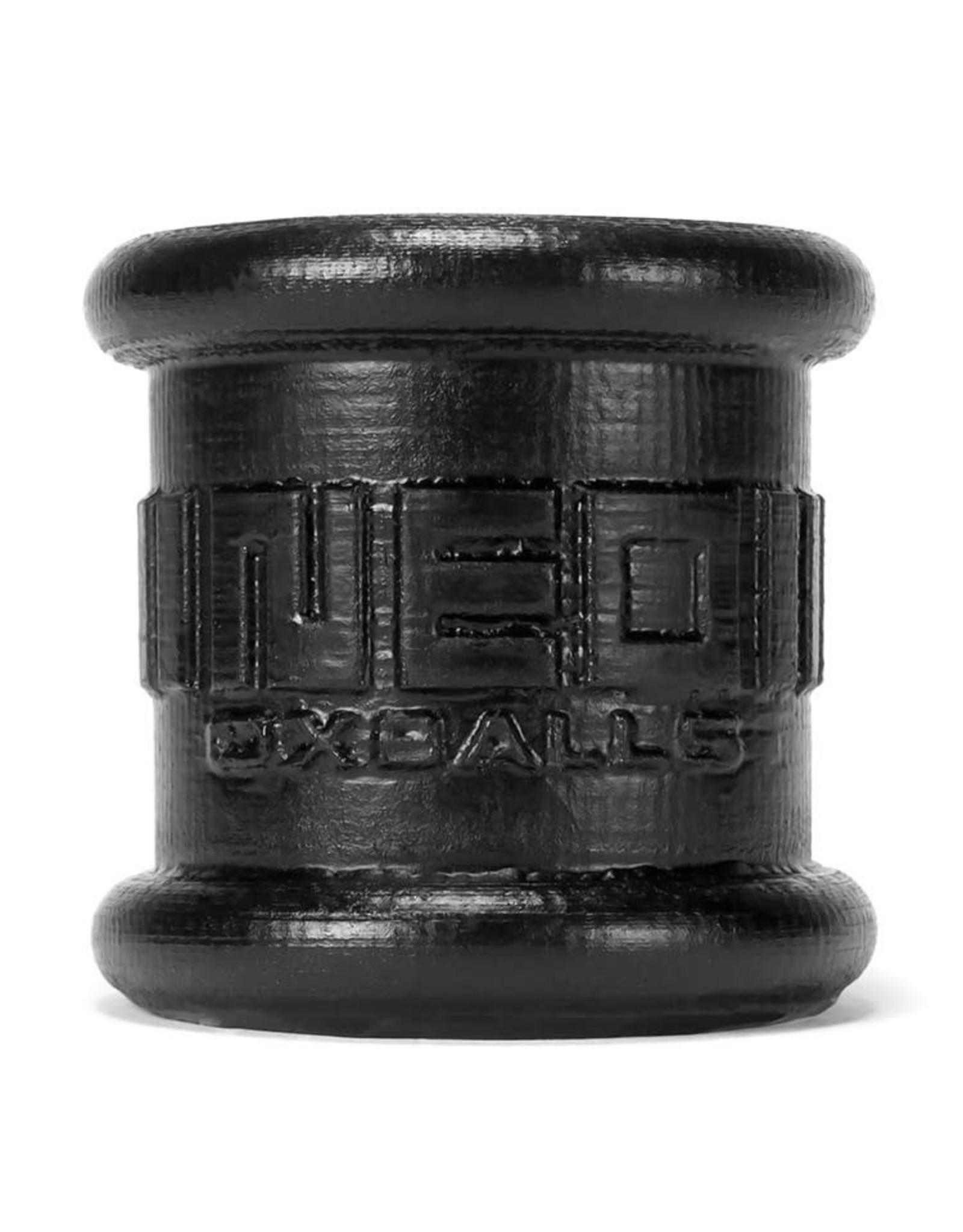 Oxballs OxBalls Neo Ball Stretcher