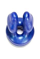Oxballs OxBalls Jaws Spec-U-Plug