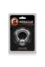 Oxballs OxBalls Gauge Cockring