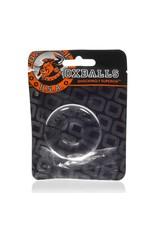 Oxballs OxBalls Do-Nut-2 Cockring