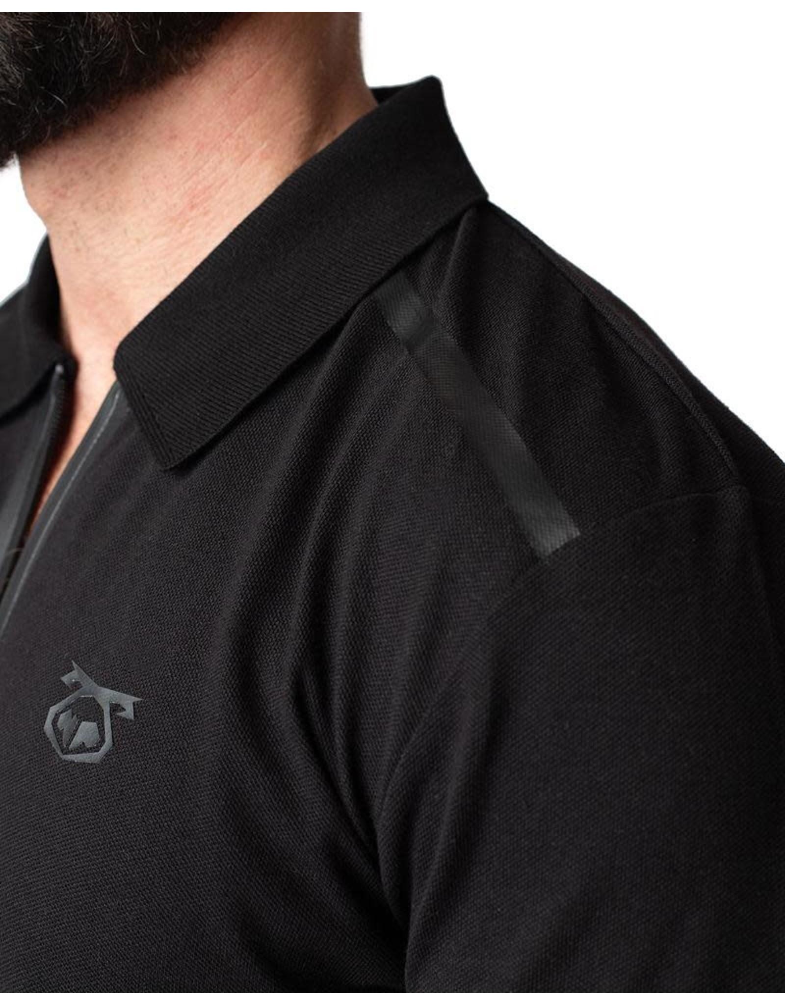 Nasty Pig Nasty Pig Core Polo Shirt