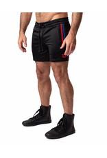 Nasty Pig Nasty Pig Bristol Rugby Short