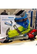 Contour Startup Ski Touring Adapter