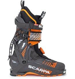 Scarpa Scarpa F1 LT Boot 20/21