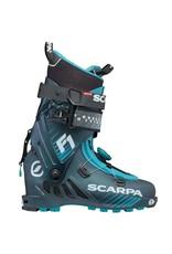 Scarpa Scarpa F1 Men's Boot 20/21