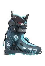 Scarpa Scarpa F1 Women's Boot 20/21