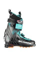 Scarpa Scarpa F1 Men's Boot 19/20
