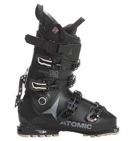 Atomic Atomic Hawx UL XTD 130