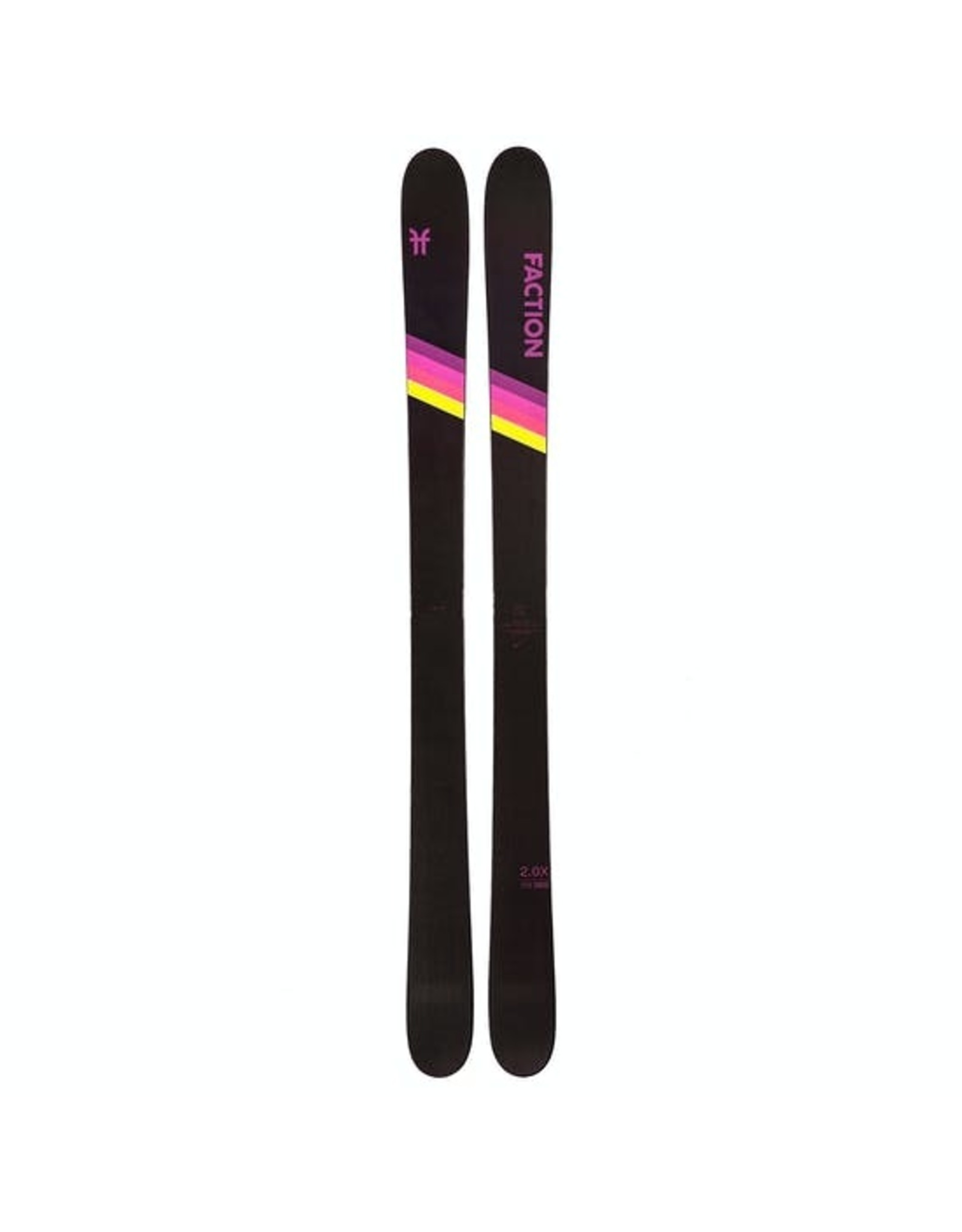 Faction Candide Thovex 2.0X