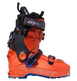 Dynafit Dynafit Hoji PX Boot