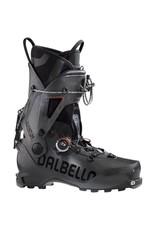 Dalbello Quantum Asolo Factory Uni Boot