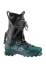 Dalbello Quantum Asolo Boot