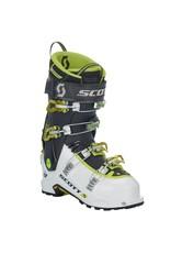Scott Scott Cosmos III Boot