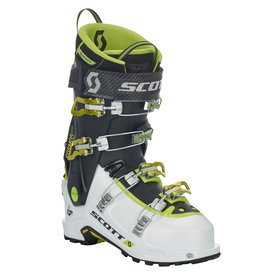 Scott Scott Cosmos III Boot