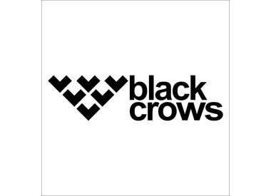 Black Crows