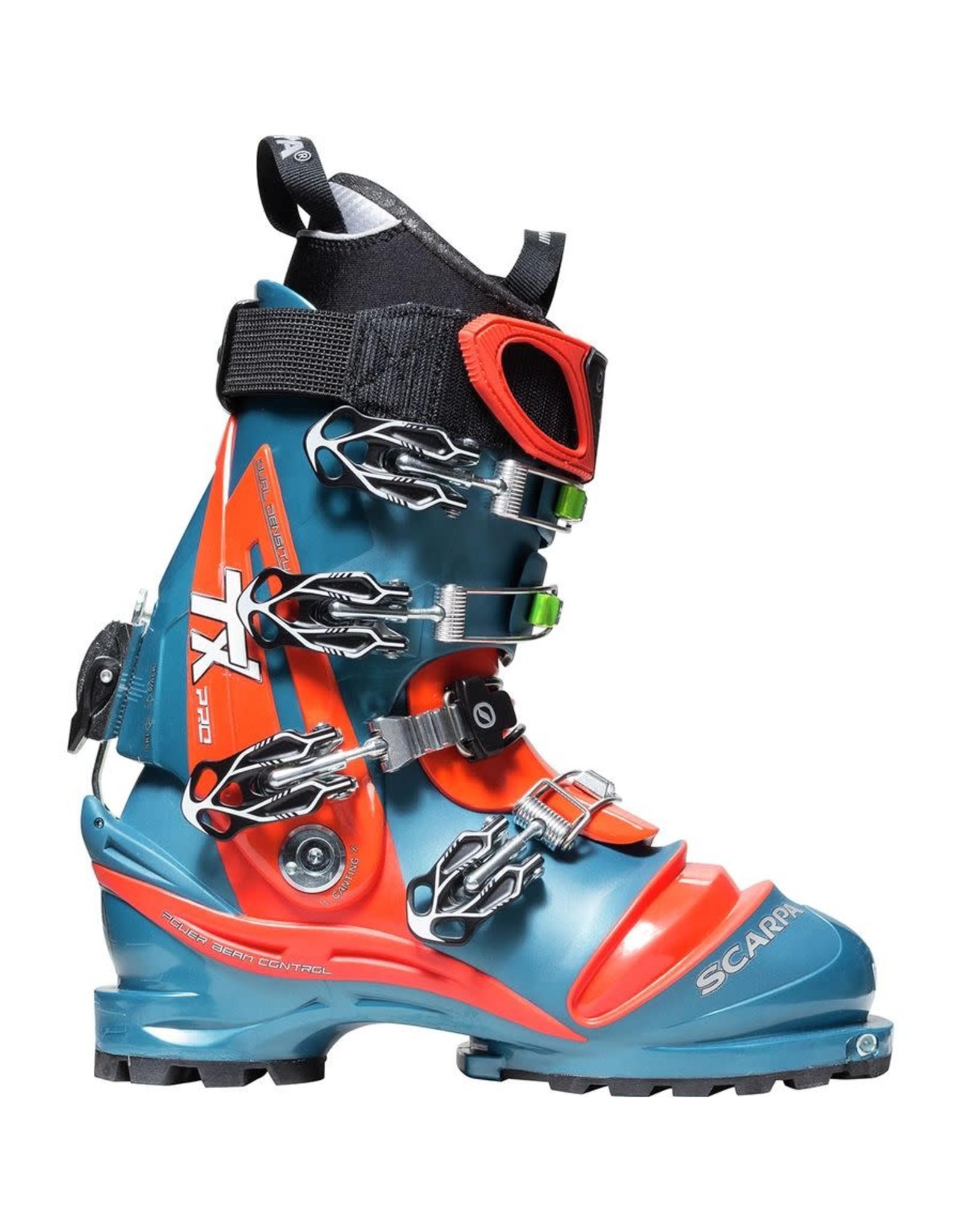 Scarpa Scarpa TX Pro NTN Boot
