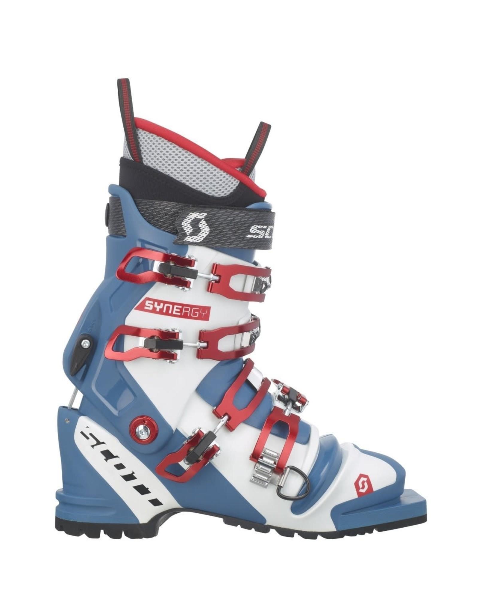 Scott Scott Synergy Telemark Boot