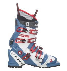 Scott Scott Synergy Telemark Boot